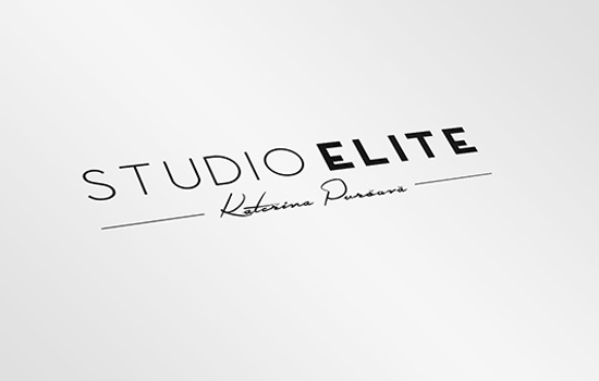 Klient Studio Elite